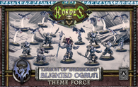 Blighted Ogrun Theme Force Box