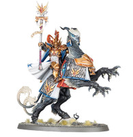 Lord-Arcanum on Gryph-Charger