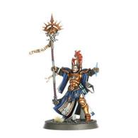 Knight-Incantor