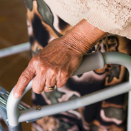 Fall Prevention BEFORE a Fall — How to Talk With Your Parent or Loved One About Mobility