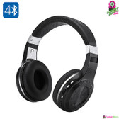 """Bluedio"" Bluetooth Headphones - Bluetooth 4.1 Built-in Battery FM Radio"