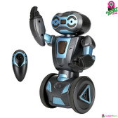 """3PYO"" RC Stunt Robot - Auto Balance Load Bearing Singing Dancing Fight Mode"