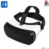 """Focalmax 3D"" Virtual Reality Glasses - 3D FHD Resolution suitable for 3.5""-5.5"""