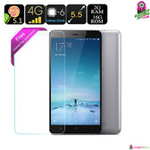 """Xiaomi"" Redmi Note 3 Pro (Grey) - 5.5"" IPS Screen 4G Hexa-core 2GB Ram 16MP"