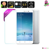 """Xiaomi"" Redmi Note 3 Pro (Silver) - 5.5"" IPS Screen 4G Hexa-core 2GB Ram 16MP"
