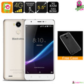 Blackview R6 Smartphone (Gold)
