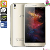 UMi Diamond X Smartphone (Gold)