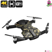 Wingsland S6 Drone (Camouflage)