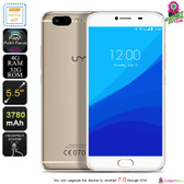 UMi Z Android Smartphone (Gold)
