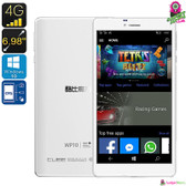 Cube WP10 4G Windows Phablet
