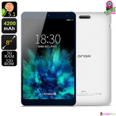 Onda V80 SE Android Tablet PC