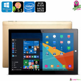 Onda OBook 20 Plus Dual-OS Tablet PC