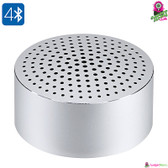 Xiaomi Mi Mini Bluetooth Speaker (Silver)
