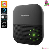 Sunvell T95V Pro Android TV Box