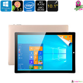 Teclast Tbook 10 S Tablet PC