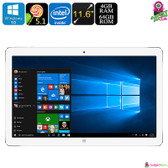 Teclast Tbook 16 Pro Tablet PC