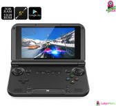 GPD XD Android Portable Game Console