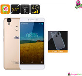 THL T9 Pro Smartphone (Gold)