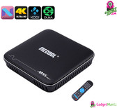 MECOOL M8S Pro Android TV Box