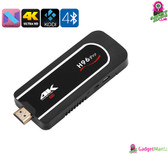 H96 Pro Android TV Stick