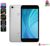 Xiaomi Redmi Note 5A Android Phone