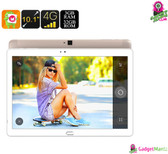 CUBE X7 Tablet PC