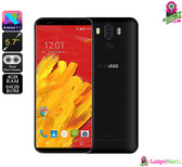 Pure 3 Android Smartphone (Black)