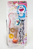 Doraemon Daruma Otoshi Mobile Strap  JAPAN ANIME MANGA
