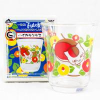 Natsume Yuujinchou Nyanko Sensei Colorful Glass Banpresto JAPAN ANIME MANGA