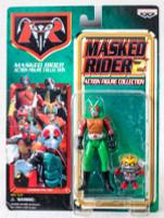 Kamen Maked Rider Sky Rider Action Figure Collection JAPAN ANIME MANGA TOKUSATSU