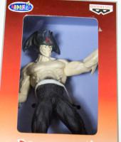Devilman Figure Collection Comics Ver. Banpresto JAPAN ANIME MANGA NAGAI GO