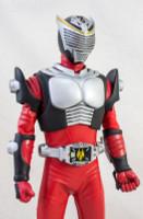 "Kamen Rider Ryuki RAH 450 Real Action Figure 15"" Medicom Toy JAPAN ANIME MASKED"