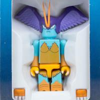 Devilman Sirene Figure Medicom Toy Kubrick Taito JAPAN ANIME MANGA