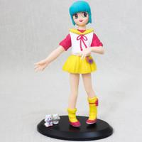 Magic Angel Creamy Mami Yu Morisawa Characters Real Grade Figure Tomy JAPAN