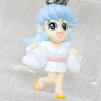 Dororon Enma kun Yukiko Hime Nagai Go Characters Figure Key Chain JAPAN ANIME