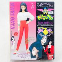 Magical Taruruto Kun Mari Oyama Plastic Model Kit BANDAI JAPAN ANIME MANGA