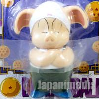 Dragon Ball Z Oolong DX Sofubi Figure 6 Banpresto JAPAN ANIME MANGA