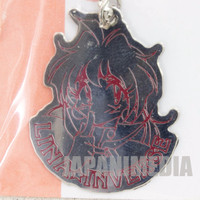 Slayers Next Metal Book Marker Lina Inverse JAPAN ANIME MANGA
