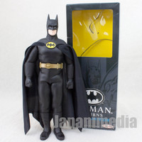 RARE! BATMAN Returns Real Action Figure TAKARA JAPAN