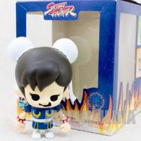 Street Fighter 2 Chun Li Figure Panson Works Kotobukiya JAPAN GAME