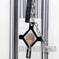 Death Note Light & L Mascot Strap JAPAN ANIME MANGA SHONEN JUMP