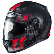 https://www.perfmoto-images.com/channel/images/156468.jpg