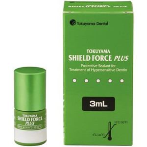 Shield Force Plus Refill