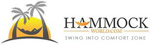 HAMMOCKWORLD