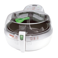 Tefal-Actifry Fritteuse