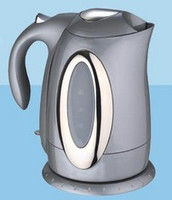 Breville JK69 Wasserkocher