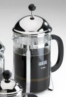 La Cafetiere Optima 12 Cup Cafetiere