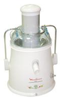 Moulinex JU500161 Entsafter 600 Watt