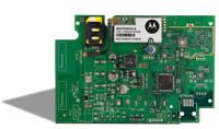 DSC Alexor GSM/GPRS Komunikationserweiterung