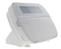 DSC Alexor Steuerpult Tischgerät